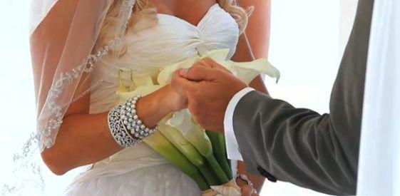 9832d1d6a054e185 1526777181 e9f914ef8abda841 1526777180037 1 Atlantis wedding