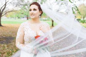 Ashley Ice Photography