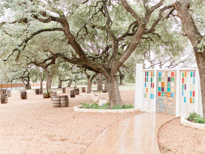 Tmx 22 51 1866935 158015295476792 Liberty Hill, TX wedding venue