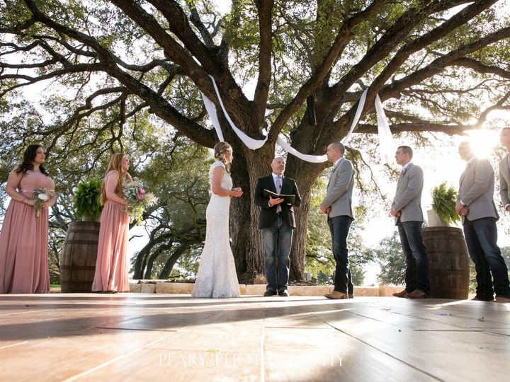 Tmx Ak 1368 51 1866935 158455021075071 Liberty Hill, TX wedding venue