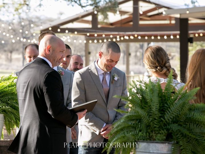 Tmx Ak 1377 51 1866935 158455020850195 Liberty Hill, TX wedding venue