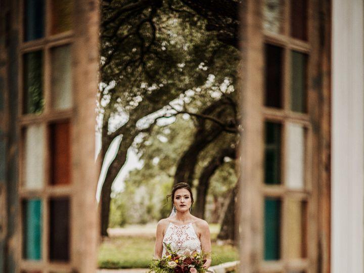 Tmx Bridals Complete 0029 51 1866935 158015274485575 Liberty Hill, TX wedding venue