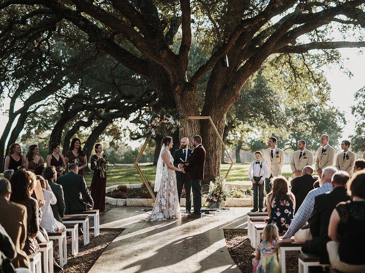 Tmx Dsc 0821 51 1866935 158015256741112 Liberty Hill, TX wedding venue