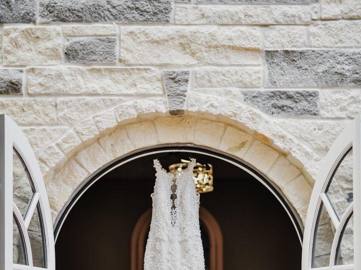 Tmx Dsc 5892 51 1866935 158015273441864 Liberty Hill, TX wedding venue