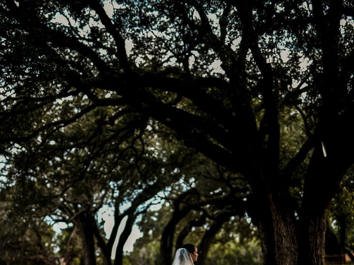 Tmx Dsc 6168 51 1866935 158015247773566 Liberty Hill, TX wedding venue