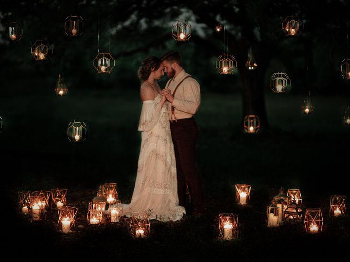 Tmx Wedding Venue Under The Lights 51 1866935 1565724926 Liberty Hill, TX wedding venue