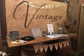 My Vintage Events