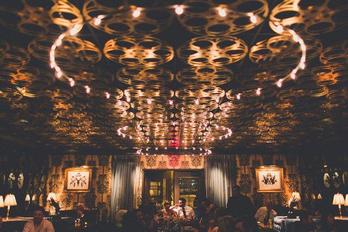 The Barrymore Venue Las Vegas Nv Weddingwire