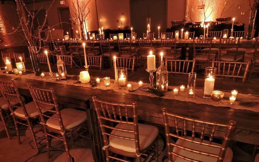 Eastland Suites Hotel & Conference Center - Venue - Bloomington ...