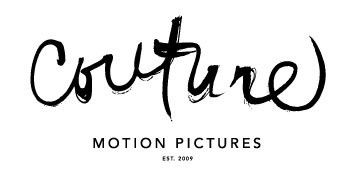 Couture Motion Pictures