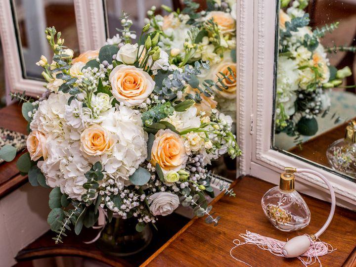 Tmx 0027 51 157935 Chapel Hill, NC wedding florist