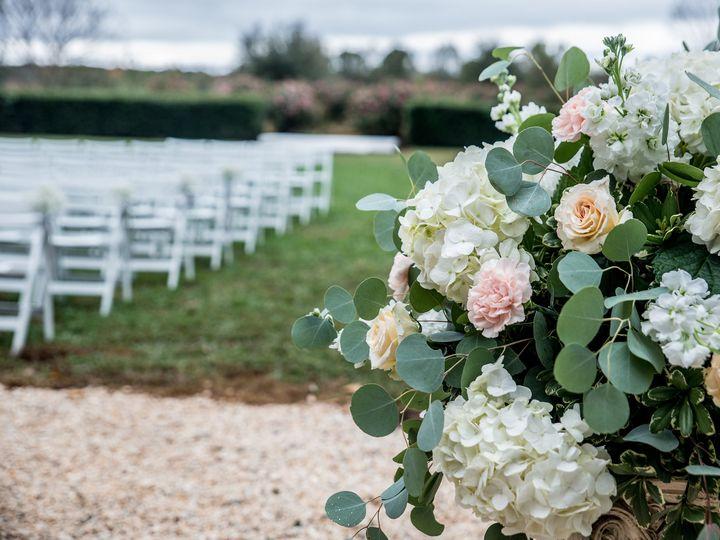 Tmx 0226 51 157935 Chapel Hill, NC wedding florist