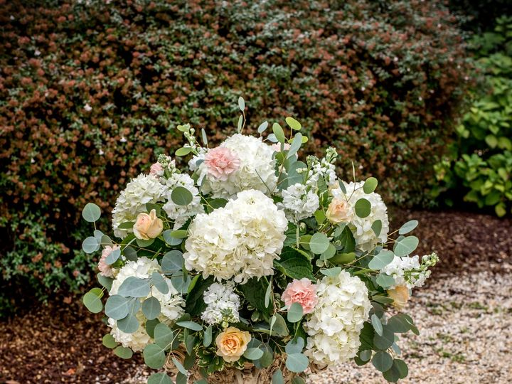 Tmx 0229 51 157935 Chapel Hill, NC wedding florist