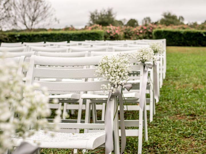 Tmx 0230 51 157935 Chapel Hill, NC wedding florist
