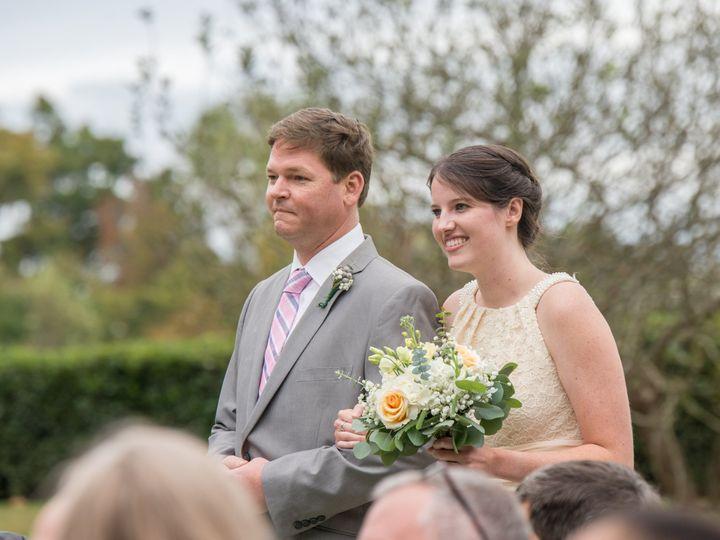 Tmx 0310 51 157935 Chapel Hill, NC wedding florist