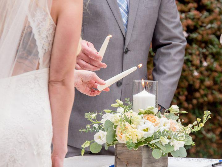 Tmx 0412 51 157935 Chapel Hill, NC wedding florist