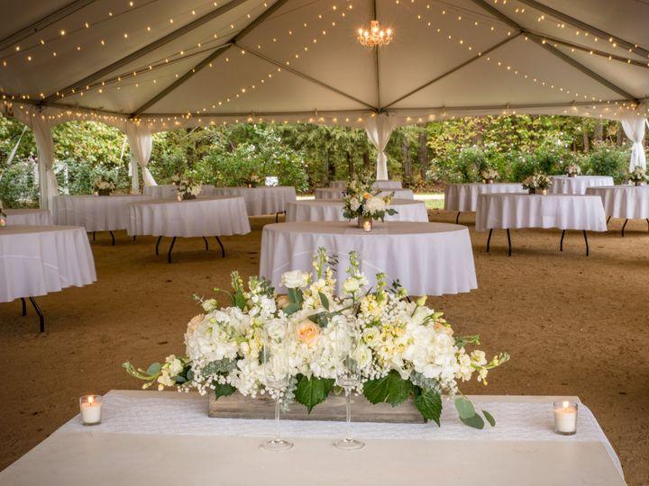 Tmx 0506 51 157935 Chapel Hill, NC wedding florist
