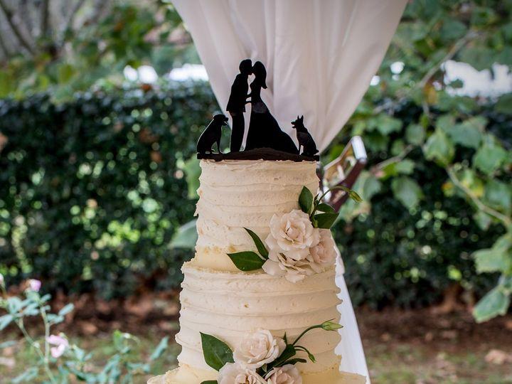 Tmx 0513 51 157935 Chapel Hill, NC wedding florist