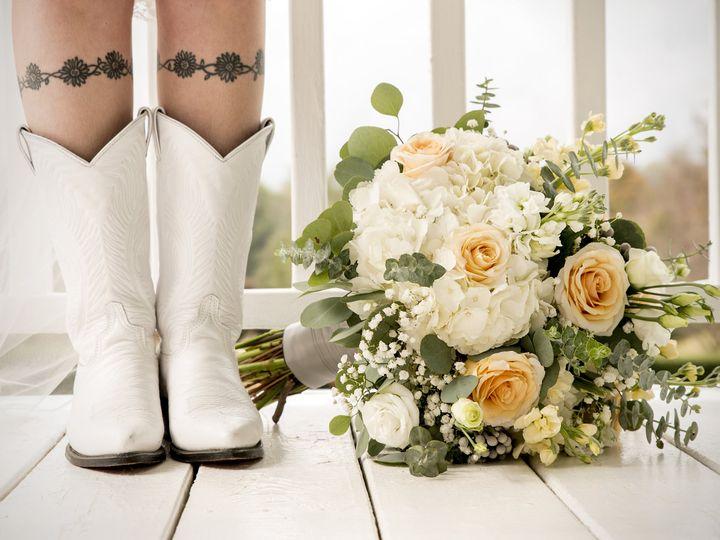 Tmx 0916 51 157935 Chapel Hill, NC wedding florist