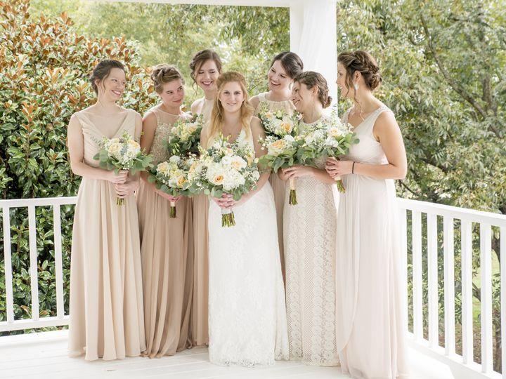 Tmx 0921 51 157935 Chapel Hill, NC wedding florist