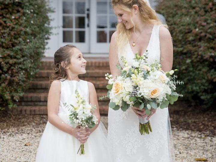 Tmx 0994 51 157935 Chapel Hill, NC wedding florist