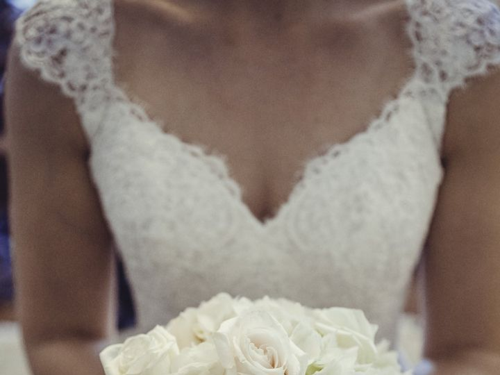 Tmx 0e6a333515 51 157935 Chapel Hill, NC wedding florist