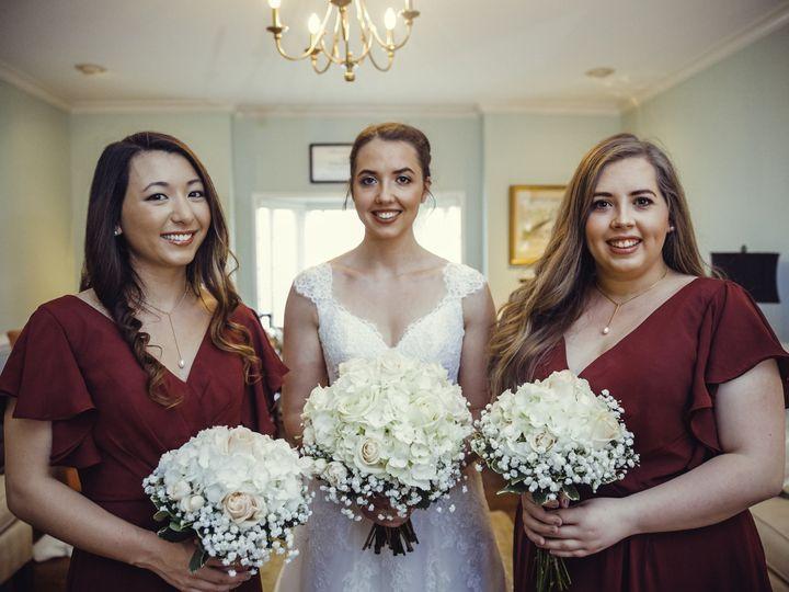 Tmx 0e6a3353 Edit15 51 157935 Chapel Hill, NC wedding florist