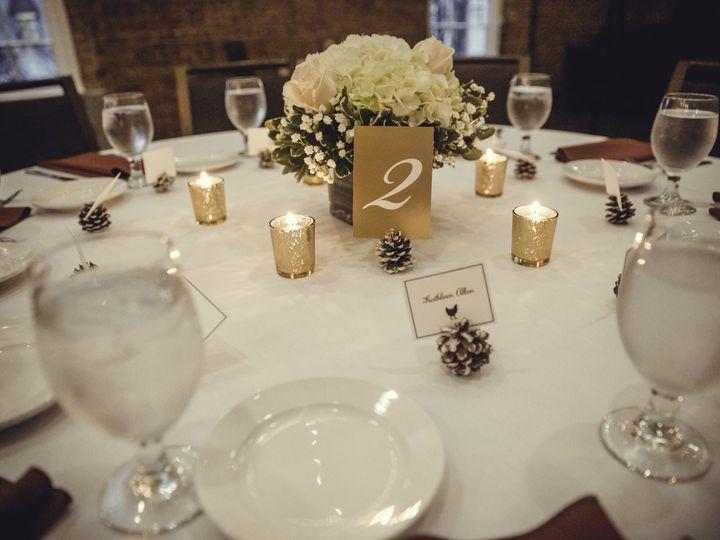 Tmx 0e6a456818 Dave Toros Conflicted Copy 2018 02 24 51 157935 Chapel Hill, NC wedding florist
