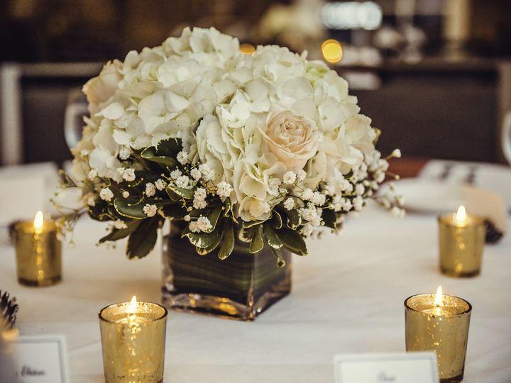 Tmx 0e6a460119 Dave Toros Conflicted Copy 2018 02 24 51 157935 Chapel Hill, NC wedding florist