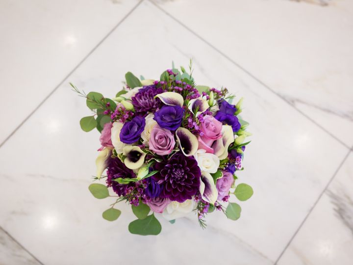 Tmx 1n0a5210 51 157935 1564503614 Chapel Hill, NC wedding florist