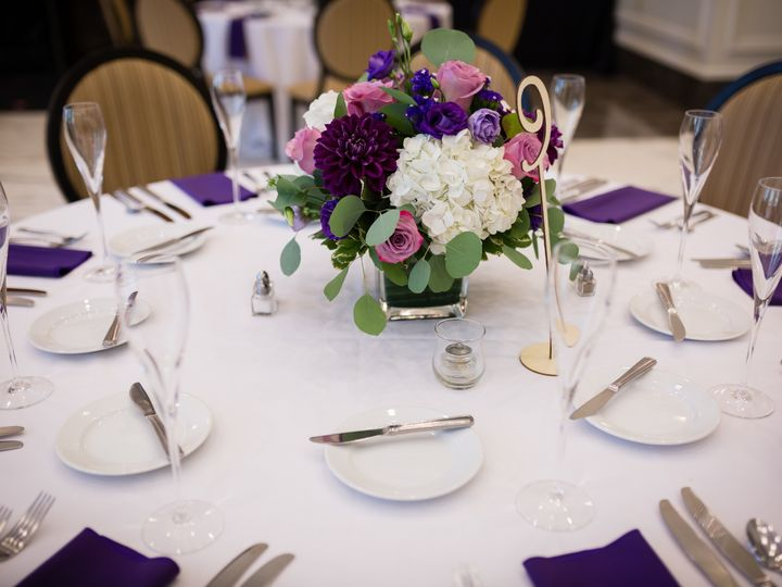 Tmx 1n0a5215 51 157935 1564503614 Chapel Hill, NC wedding florist