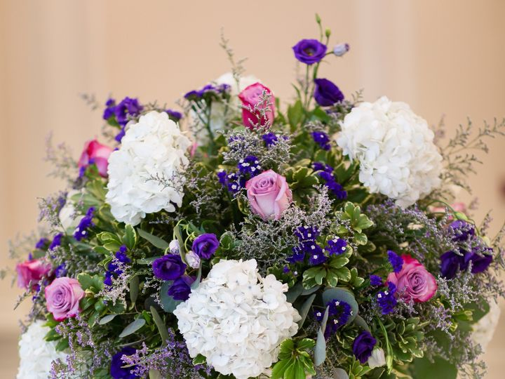 Tmx 1n0a5338 51 157935 1564503617 Chapel Hill, NC wedding florist