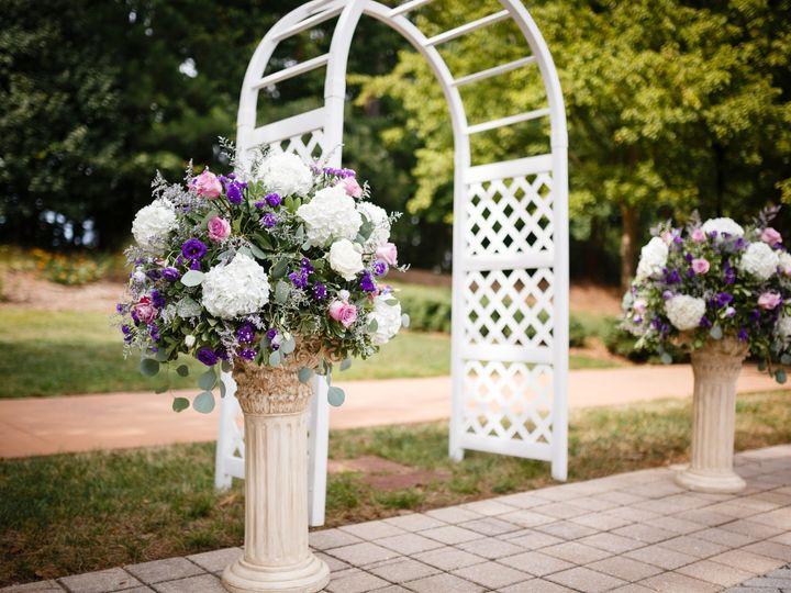 Tmx 1n0a5971 51 157935 1564503617 Chapel Hill, NC wedding florist
