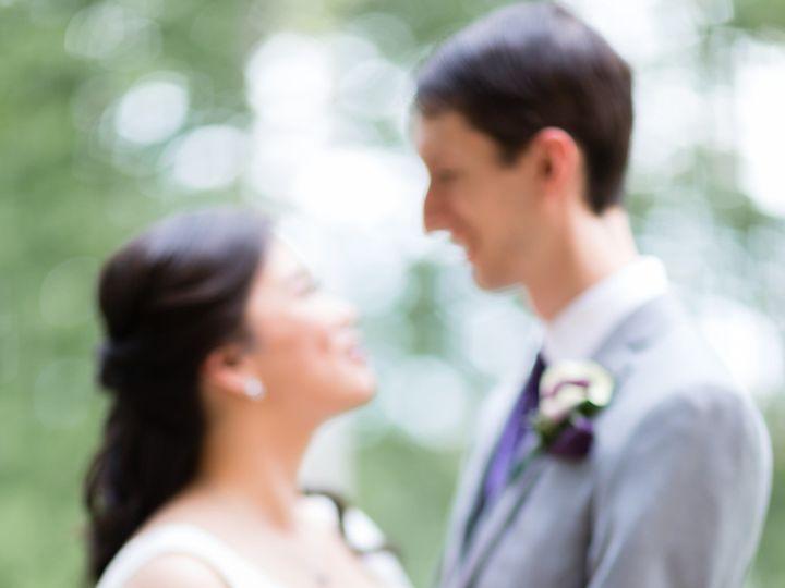 Tmx 1n0a6521 51 157935 1564503621 Chapel Hill, NC wedding florist