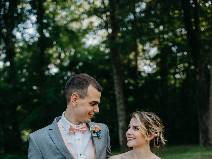 Tmx 1w9a4039 51 157935 1564498026 Chapel Hill, NC wedding florist