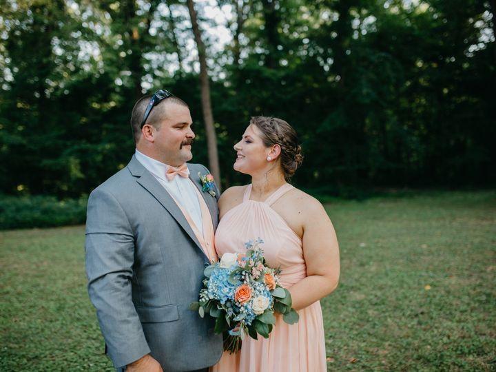 Tmx 1w9a4050 51 157935 1564498017 Chapel Hill, NC wedding florist
