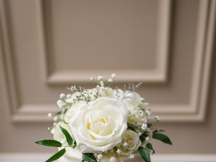 Tmx 2019 08 10 Michelle Francisco Chapel Wedding 2 0324 51 157935 1569427315 Chapel Hill, NC wedding florist