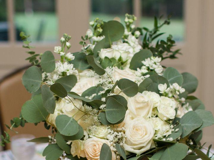 Tmx 2019 08 10 Michelle Francisco Chapel Wedding 2 0333 51 157935 1569427315 Chapel Hill, NC wedding florist
