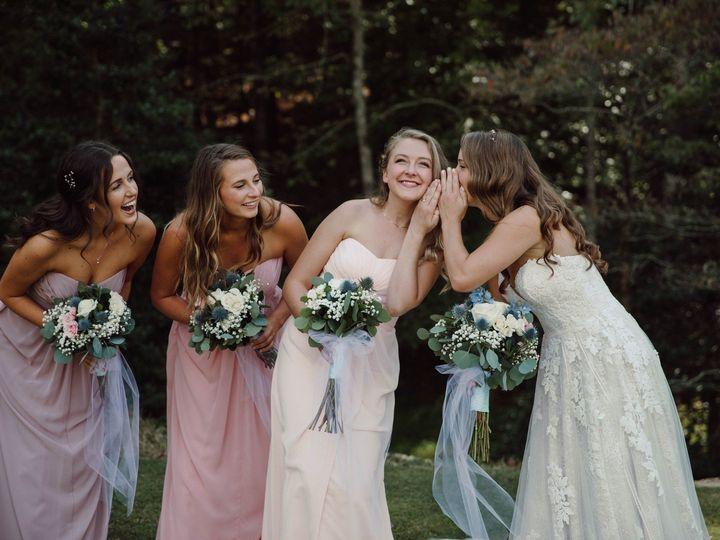 Tmx 20191012 Mckinneymiddleton 51 51 157935 157651187698341 Chapel Hill, NC wedding florist