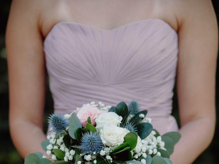 Tmx 20191012 Mckinneymiddleton 52 51 157935 157651187845004 Chapel Hill, NC wedding florist