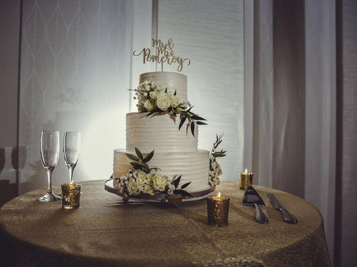 Tmx 3 23davetorophoto Allenwedding 51 157935 Chapel Hill, NC wedding florist