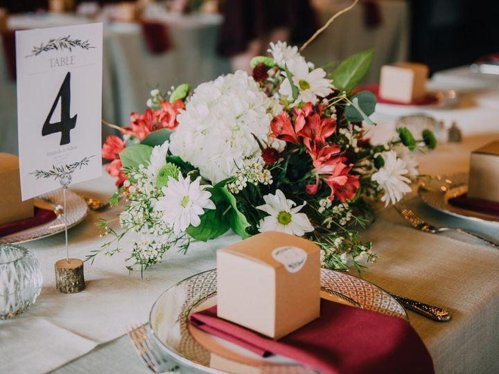 Tmx Amandajulien 216 51 157935 Chapel Hill, NC wedding florist