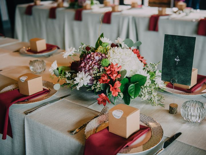 Tmx Amandajulien 217 51 157935 Chapel Hill, NC wedding florist