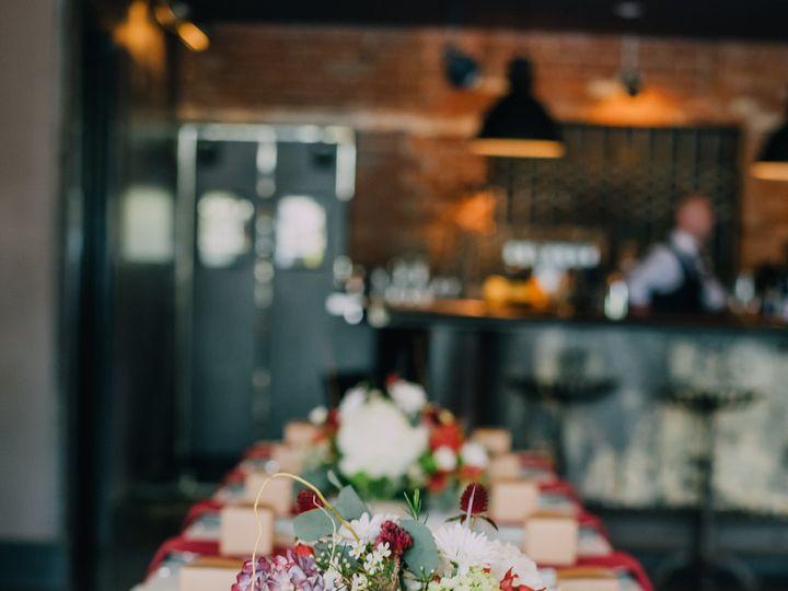 Tmx Amandajulien 220 51 157935 Chapel Hill, NC wedding florist
