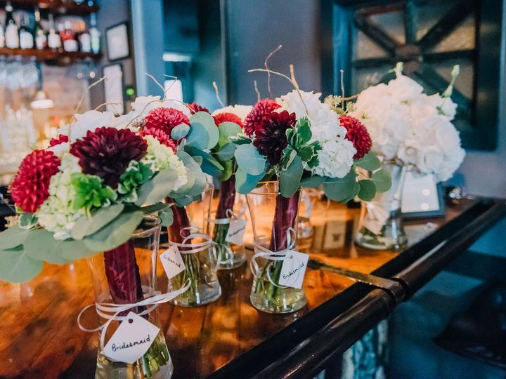 Tmx Amandajulien 259 51 157935 Chapel Hill, NC wedding florist