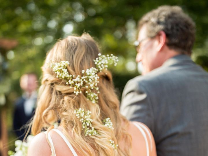 Tmx C1 51 157935 1565295095 Chapel Hill, NC wedding florist