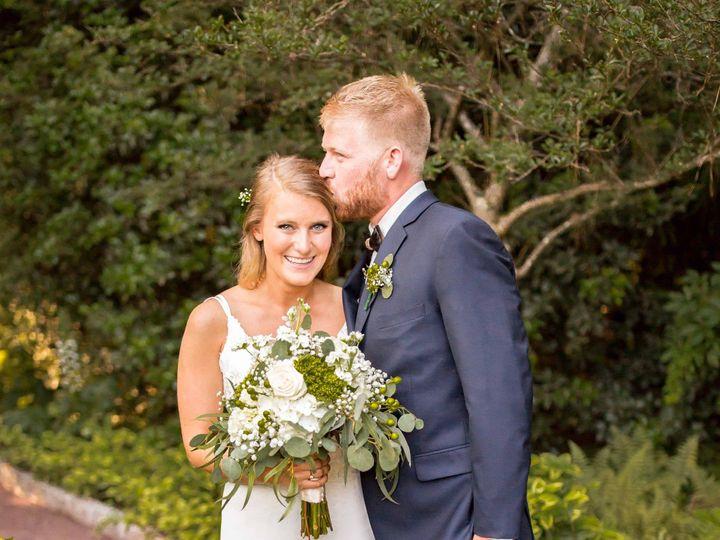 Tmx C3 51 157935 1565295097 Chapel Hill, NC wedding florist