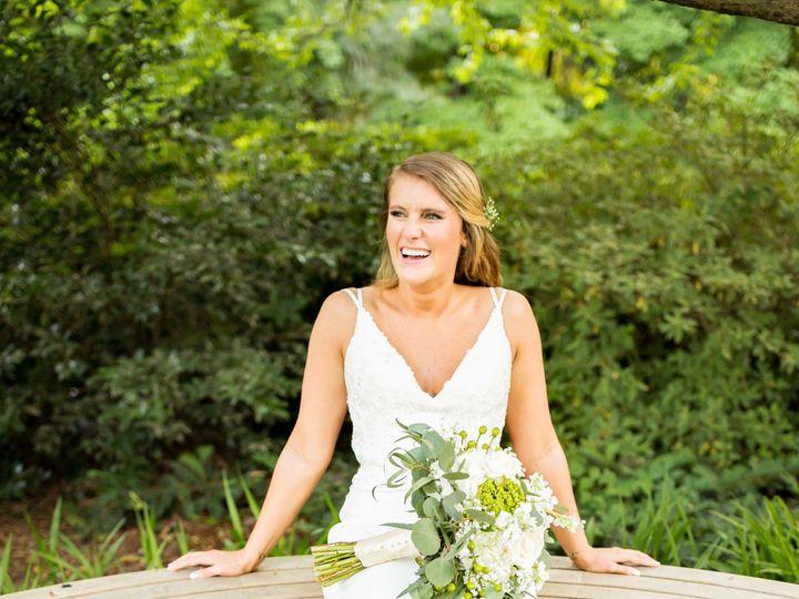 Tmx C7 51 157935 1565295131 Chapel Hill, NC wedding florist