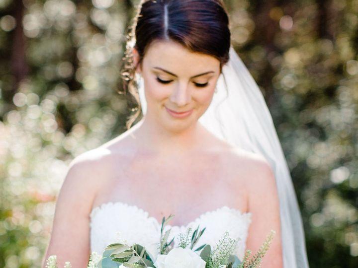 Tmx Cash Weddingparty 181103 016 51 157935 Chapel Hill, NC wedding florist