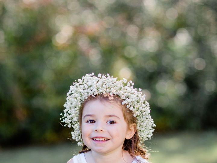 Tmx Cash Weddingparty 181103 138 51 157935 Chapel Hill, NC wedding florist